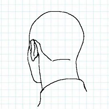 斜め後ろ頭3